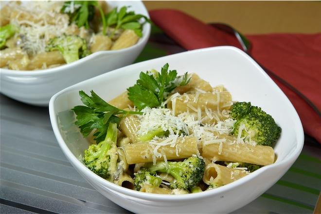 pastas-con-brocolis