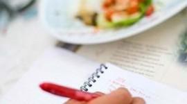 Aprender a diseñar una dieta hipocalórica para deportistas