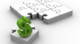 Cómo conseguir préstamos y créditos rápidos de manera online