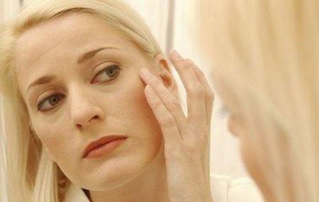 Cómo prevenir y eliminar arrugas
