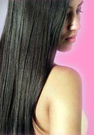 Como aumentar la belleza de la piel y el cabello con agua descalcificada