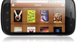 Como leer libros desde tu android