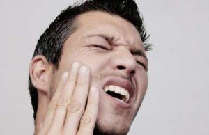 calmar dolor de muelas