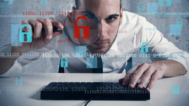 detectar intrusos red wi-fi