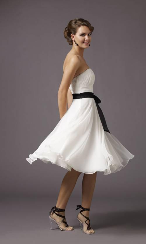 vestido-graducacion-12 (1)