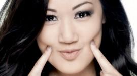 Cómo maquillarse para adelgazar el rostro