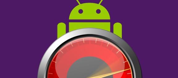 Cómo mejorar el rendimiento de mi Smartphone