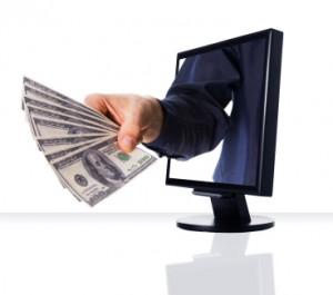 C mo tener ingresos de dinero desde casa - Tener dinero en casa ...