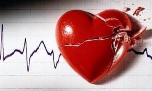 Como responder ante un amor no correspondido