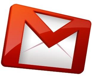Como tener notificaciones de gmail desde el escritorio