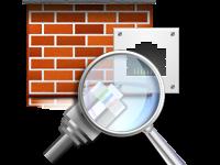 abrir-puertos-firewall1