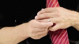 cómo sacar un anillo atascado