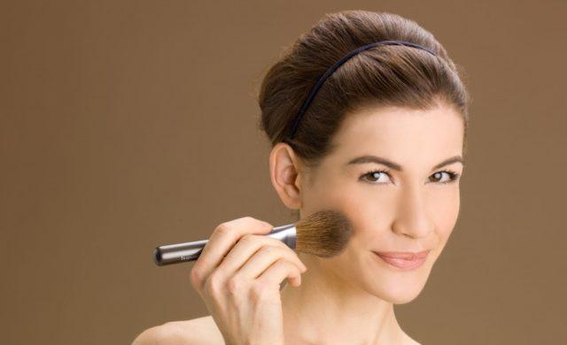 maquillarse mañanas