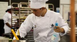 mejorar habilidades de cocina