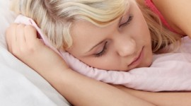 cuidados después del aborto