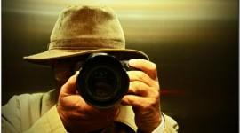 1306383738_208035127_1-Fotos-de--Asesoria-y-Detectives-Privados