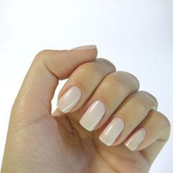 Cómo hacer que mi esmalte de uñas dure más tiempo