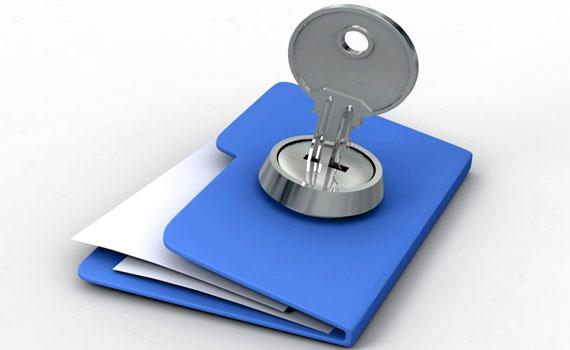 Como mejorar la seguridad de tu información digital