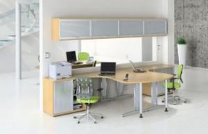 Consejos-para-elegir-muebles-para-oficina-300x193 Consejos para elegir muebles para oficina