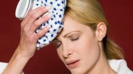 cómo aliviar dolores de cabeza