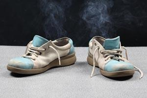 eliminar-mal-olor-calzado