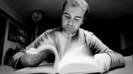 Aprender a leer más rápido