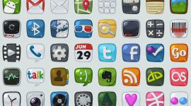 Aprende a cambiar los iconos de tu android