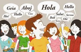Aprender un idioma