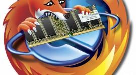 Como optimizar Firefox fácilmente