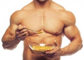 Dieta-para-ganar-masa-muscular