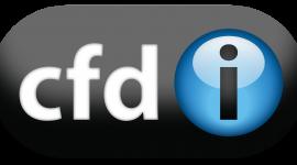 FACTURA_CFDI_2