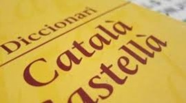aprender catalan