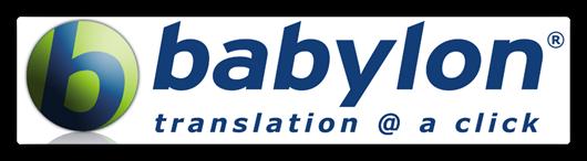 babylon search