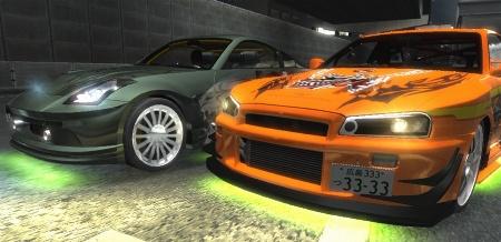 juegos carros