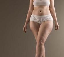 Como Eliminar La Celulitis Y La Flacidez Cutanea