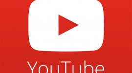 Aprende a descargar un video de Youtube