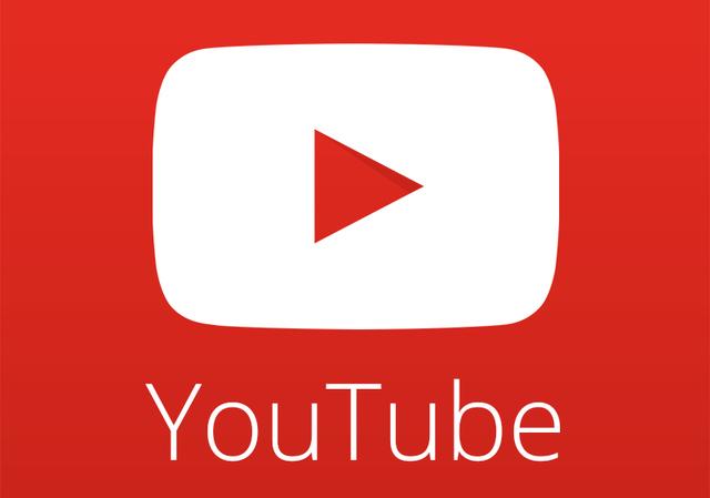 Aprende a descargar un video de Youtube