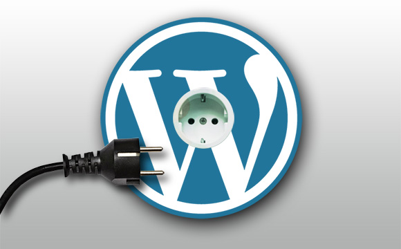 Aprende a instalar un Plugin en Wordpress