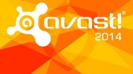 Avast-2014-sortie-664x374