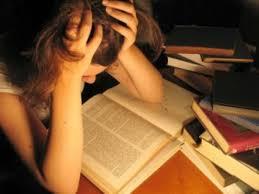 Cómo estudiar mejor y tener buenas calificaciones