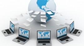 Como buscar un buen servicio de hosting para tu web?