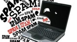 Como prevenir el Spam en tu blog