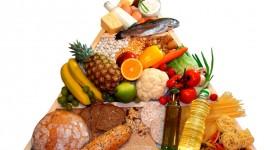 Dieta-para-aumentar-masa-muscular