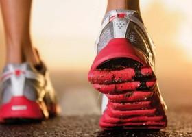 calzado-deportivo-ponerse-en-forma