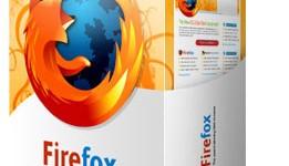 firefox-box