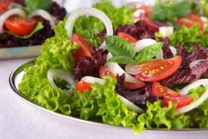 Aprender a costearse comida sana