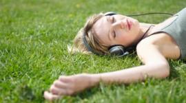 la-terapia-musical
