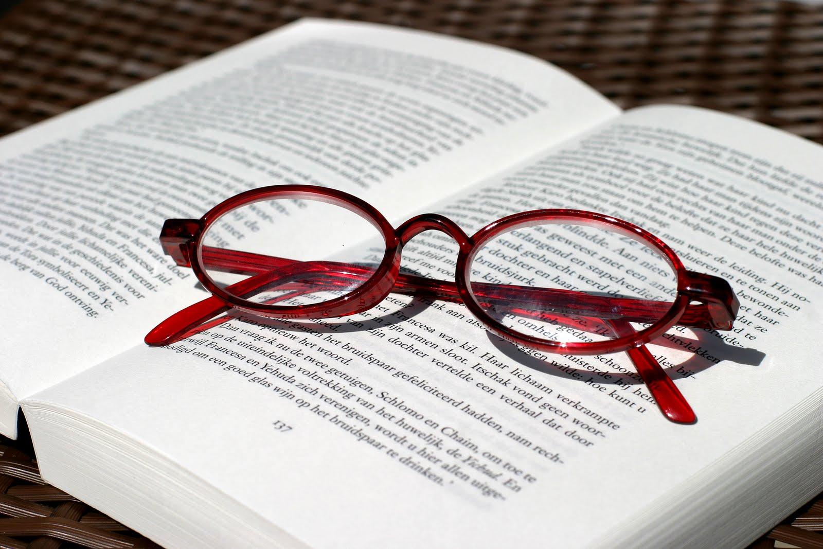 leer rapido