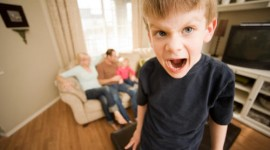 evitar hiperactividad
