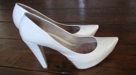 zapatos-blancos